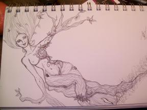 treelady01