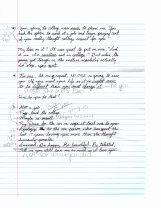 2006 05.02 Mom letter pt.10