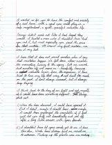 2006 05.02 Mom letter pt.2