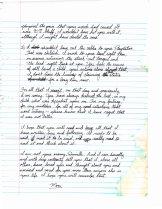 2006 05.02 Mom letter pt.3