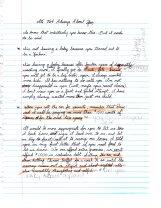 2006 05.02 Mom letter pt.4