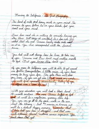 2006 05.02 Mom letter pt.5