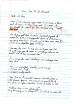 2006 05.02 Mom letter pt.7