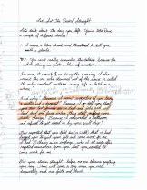 2006 05.02 Mom letter pt.8