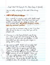2006 05.02 Mom letter pt.9